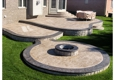 Precision Cut Lawn Service, LLC - Greenwood, IN