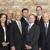 Sol Levinson & Bros., Inc