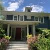 Racine Property Services Inc