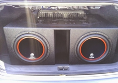 Miami Pro Audio - Jacksonville, FL
