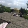 Chris' Roofing & Remodel