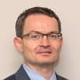 Brian Griffin - RBC Wealth Management Financial Advisor