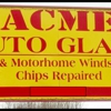 Acme Auto Glass