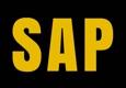 Napa Auto Parts - Service Auto Parts Inc - Vancouver, WA