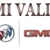 Simi Valley Buick GMC