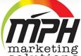 MPH Marketing Solutions - Berkley, MI. mph Marketing Solutions