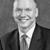 Edward Jones - Financial Advisor: Ken Chmielewski