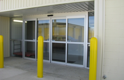 West Fuqua Self Storage - Houston, TX