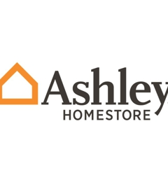Ashley HomeStore   Henderson, NV