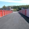 U-Haul Moving & Storage of Leominster
