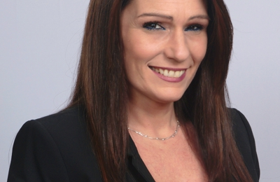 Odette Raposo-Beaulieu, Realtor with Remax Right Choice - Fall River, MA