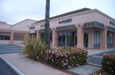 Just Nails - San Jose, CA