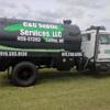 C & C Septic Services, LLC