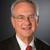 Dr. Robert Baldwin Telfer, MD