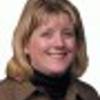 Dr. Laura Larkner, DO