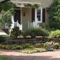 Greenturf Inc - Gaithersburg, MD