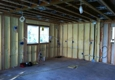 New England Electrical Contracting, Inc. - Trumbull, CT