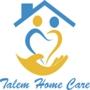 Talem Home Care Milwaukee