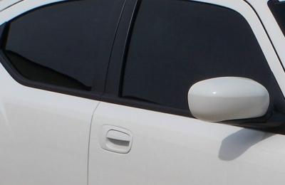 Super Low Price Auto Glass - Chula Vista, CA. Windows Chula Vista, CA