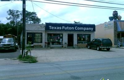 the futon store austin Roselawnlutheran