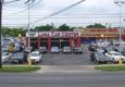 Luna Car Center - San Antonio, TX
