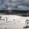 Leakmaster Roofing
