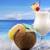 Cowboy Freeze Margarita & Frozen Drink Machine Rentals