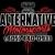 Alternative Motorsports Performance & Repair