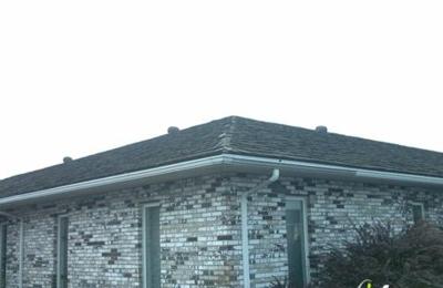 Partners Insurance Inc - East Alton, IL