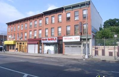 No 1 Chinese Restaurant - Brooklyn, NY