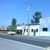 Oregon Pump & Equipment Co - CLOSED