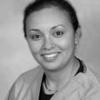 Dr. Shereen I Oloufa, MD
