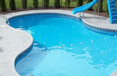 Incroyable Casual Living Pools   Schenectady, NY