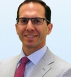 Dr. Josh C Vella, MD - Phoenix, AZ