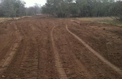 Graham Construction - Lockhart, TX