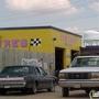 C & M Discount Tires