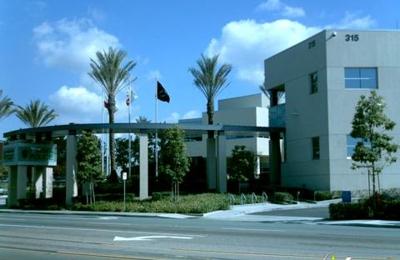 Chula Vista Animal Care Facility - Chula Vista, CA