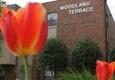 Woodland Terrace - Tulsa, OK