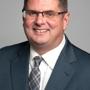 Edward Jones - Financial Advisor:  Andres Rodriguez