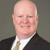 Allstate Insurance Agent: John Riordan