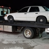 Pro-Tow Auto Transport and Towing