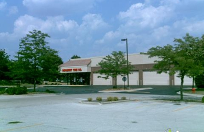 Discount Tire - Bloomingdale, IL