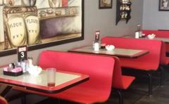 Interlake Boulvard Cafe Inc