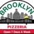 Brooklyn Pizzeria