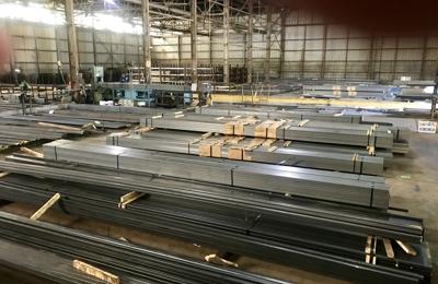 Metal Supply Company 203 E Trigg Ave, Memphis, TN 38106 - YP com