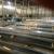 Metal Supply Company