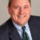 Edward Jones - Financial Advisor:  Maurice H Carr