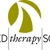 Advanced Therapy Solutions