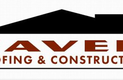 Faver Roofing LLC - Colorado Springs, CO