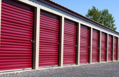 Mid-Ohio Warehouses - Heath, OH